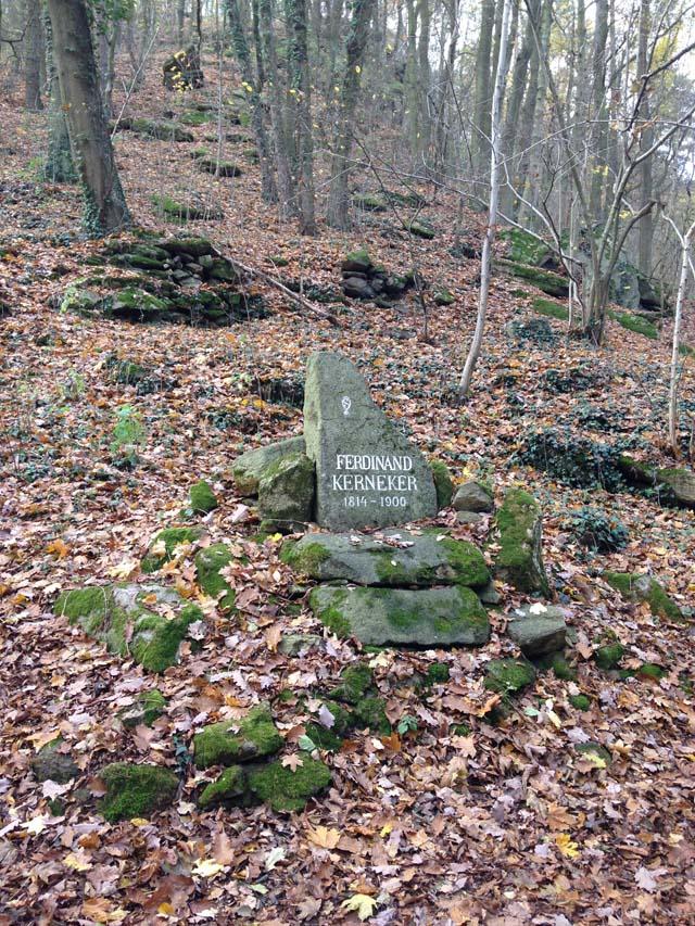 kernekerův kámen