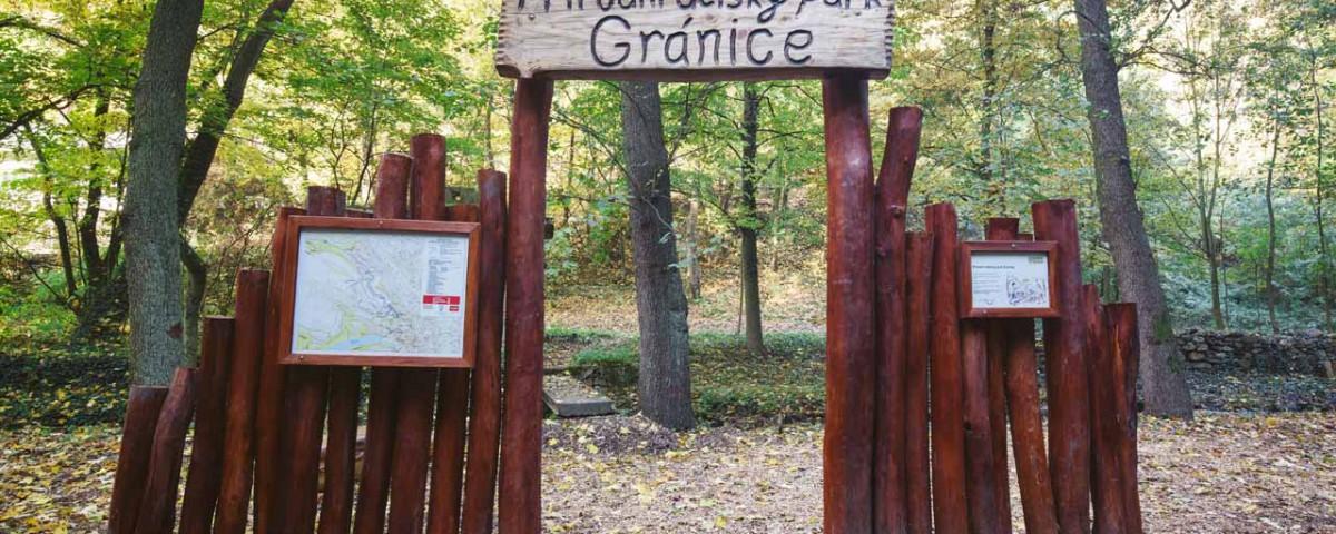 prirodni park petr vokurek (6)